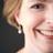 Claudia Meier-Biedermann / Studiengangsleiterin MAS OMM / Zusammenarbeit Dozentin