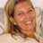 Denise Bamert / Vortrag Zahnärzte Kongress und Blog Realisierung