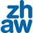 ZHAW / Gastdozentin