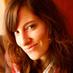 Karin Christen / CEO required+ / Partner bei Wordpress Design und Entwicklung