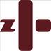 zai ski / Impulse für Online Kommunikation