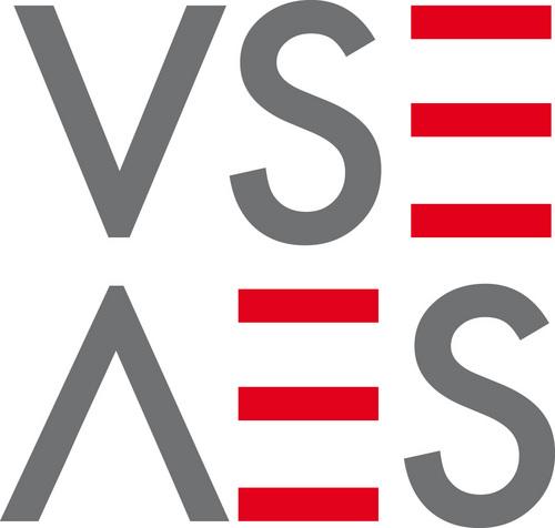 Verband Schweizerischer Elektrizitätsunternehmen, Vortrag Jahrestagung
