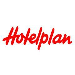 Hotelplan_D, Social Media Strategie