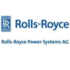 Rolls-Royce Power Systems AG (ehem. Tognum) interner internationaler Blog / PR Twitter Ausbildung
