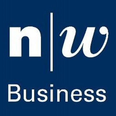 FHNWbusiness Dozentin CAS Online Marketing Specialist und Corporate Communication, MAS Digital Marketing
