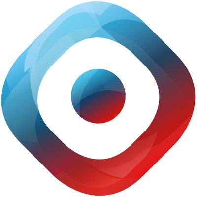 localsearch_ch Influencer Relations und Content Produktion Online Magazin
