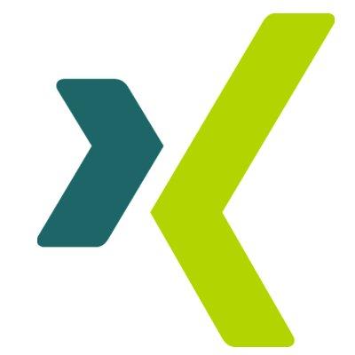 XING_ch Konzeptvertiefung und PL meet.xing.ch