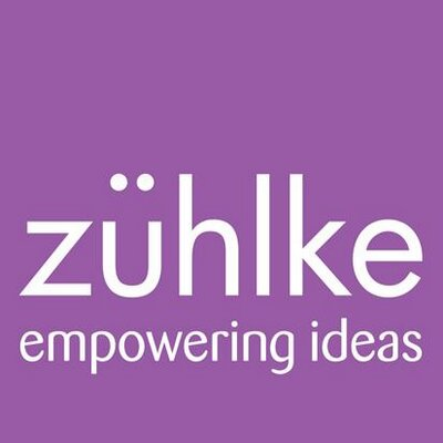 Zuehlke_Group LinkedIn Advanced Sales Workshops