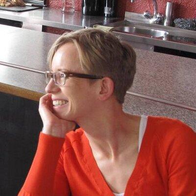Marike Carstens