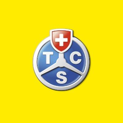 TCS_Schweiz